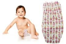 Honest Company Diaper Bag Dreams