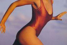 Swimsuit / Idée de maillot pour cet été