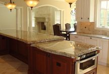 European Style House Remodel | Worcester PA / European Style House Remodel | Worcester PA