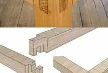 Table Joints