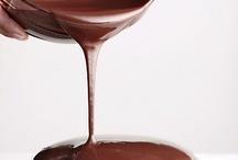 Chocolate combo
