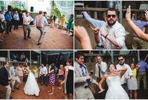 Knoxville-Wedding-DJ