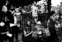 Fulvio Bugani / photographer