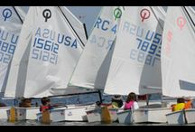 sailing / I love sailing.  My son is a sailing coach and writes articles on sailing.  His site is http://www.examiner.com/sailing-in-dallas/hunter-farris