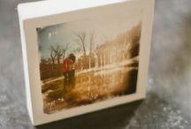 Projekty zdjęcia na drewnie