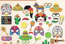 mexicaib