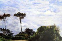 Painting / www.teresamontalvao.com