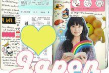 ★JAPAN-TRIP★ / (EN COURS) toutes les pages de mon Carnet de Voyage & les photos qui vont avec...  28 jours en Nipponie / 4477 photos / Août 2010