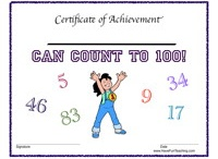 Rewards and Incentives / These Rewards and Incentives will help your students have fun while learning! Provide incentives for doing the right thing and for right answers! Your students will love these Rewards and Incentives!