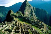 civilizatii perdute - / Civ Maya