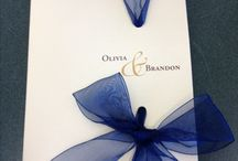 Wedding invitations&more