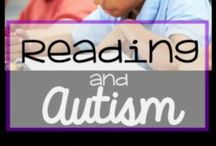 Reading Disability Strategies