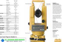 Jual Theodolite Topcon DT 209 / Jual Theodolite Topcon DT 209, Harga Theodolite Topcon DT 209 Murah, Distributor Theodolite Topcon DT 209 Hub. Whatsapp. 0852-2061-5000