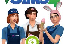 Darmowe dodatki do The Sims 4
