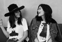The Jenners