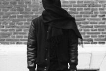 black heil