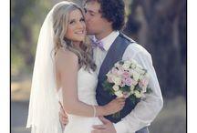 Wedding Photography Echuca / wedding photographers victoria , wedding photography echuca