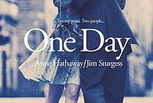 Bir gün
