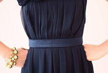 Fashions fade, style is eternal.- YSL / by Marianne Hodel