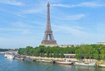 Activitezvous en France: ILE DE FRANCE 2014/2015 / découverte de la région ile de france