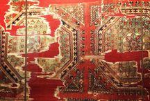 Turkish Carpets / Hand made carpets & Axminster carpets