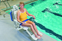 Mobility / All about mobility, specifically disability mobility.