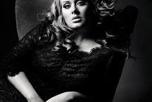 Like a Lady / by Jasmine DeBerry
