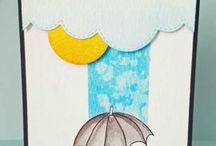 TPD Rainy Days