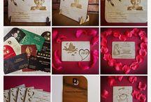 Our products - i nostri prodotti - Nasze produkty. Dex Druk: www.dex-druk.pl / Our products - i nostri prodotti - Nasze produkty. info@dex-druk.pl www.dex-druk.pl +48 790 207 378.