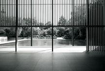 yosio taniguchi architect