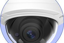 cctv camera dealer shimla- Himachal Pradesh / CCTV camera in shimla | CCTV cameras | CCTV Dealers in Shimla | CCTV Dealers in  himachal pradesh | CCTV camera installation shimla | CCTV camera support shimla