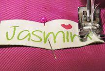 Jasmim company