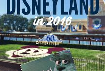 Disneyland tips & hacks / Tips, tricks, and DIY ideas to make your Disney vacation even more magical.