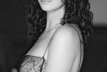 Joanna Kelly