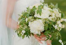 Eastern Shore of Maryland Weddings