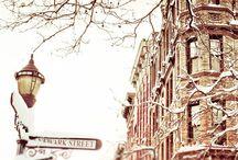 Visit Hoboken
