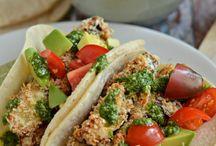 Taco Tuesday - or Any Day!