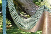 My Designs / knitting patterns