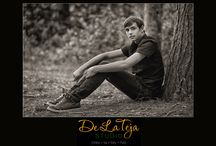 Senior Pictures - De La Teja Studio - Appleton, WI / Not your 'normal' senior pictures. We offers fashion forward - modern senior portraits.  Northeast Wisconsin - Oshkosh, Appleton, Green Bay, Door County, Two Rivers.  http://delatejastudio.com/seniorportraits/seniorportraitsgallery/