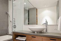 baños divinoos