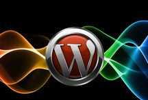 WordPress interesting articles / WordPress interesting articles