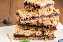 Recipes: Low Glycemic