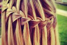 peinadooss ;D