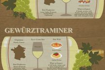 Wine Info / Helpful information about wine, grape varieties, etc.