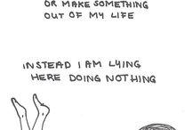 Me be like