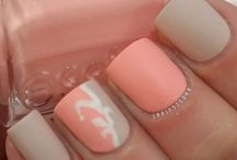 Nails / Beautiful nails
