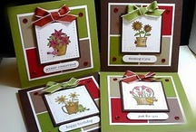 Cards - sets of cards