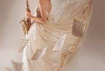 Bridal (Instrument)