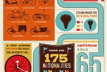 infographics / by Tammera Ervin