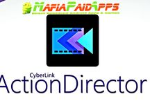 ActionDirector Video Editor – Edit Videos Fast Apk for Android